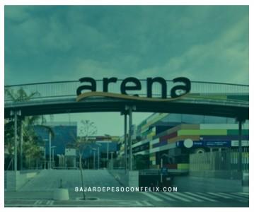 gimnasio-arena-alicante-bajardepesoconfelix