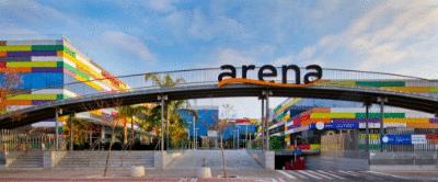 gimnasio-arena-alicante