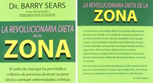 bloques-dieta-de-la-zona-pdf