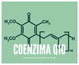 coenzima-q10-comprar-farmacia