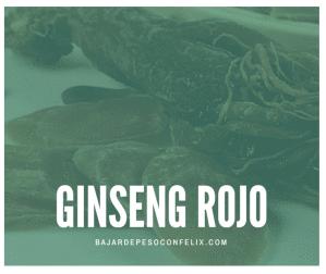 comprar-ginseng-rojo-coreano-raiz