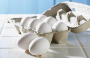 Proteína en las dietas sanas