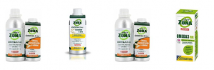 omega-3-enerzona-barato-comprar-w3