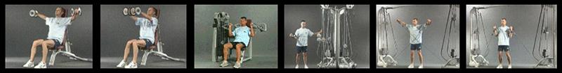 rutina-de-ejercicios-hombros