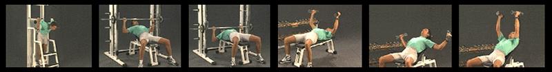 rutina-ejercicios-de-pecho-gimnasio