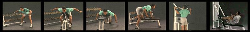 rutina-ejercicios-espalda-gimnasio