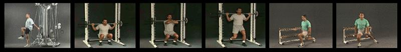 rutina-ejercicios-piernas-gimnasio