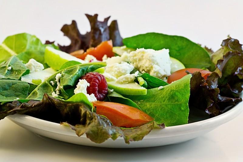 dieta detox equilibrada