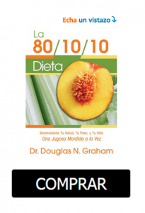 dieta-80-10-10-libro