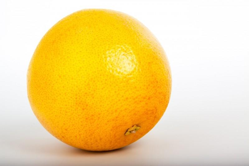 zumo-pomelo-para-adelgazar