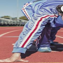 Ejercicios para adelgazar y aumentar masa muscular