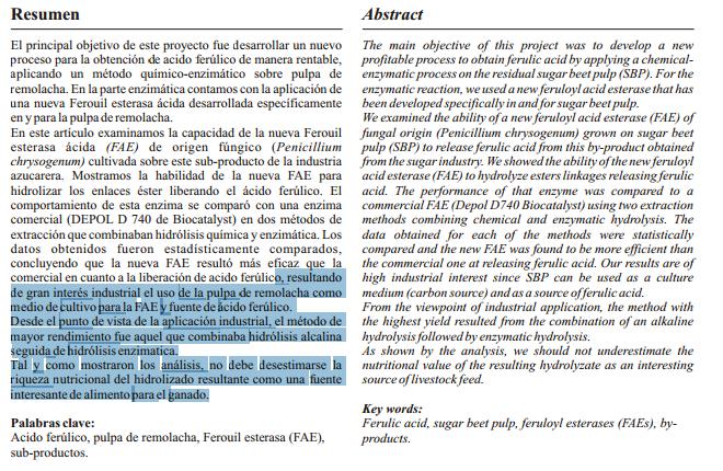 Estudio-esteroide-anabolico-natural