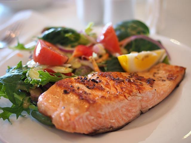 salmon-dieta-perricone