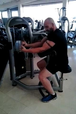 entrenamiento-para-definir-aumentando-musculo
