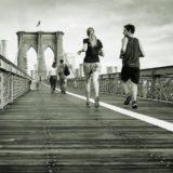 Entrenamiento deportivo TOTAL! Running u otros deportes