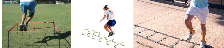ejercicios-contraindicados
