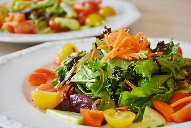 menu-dieta-metabolismo-acelerado