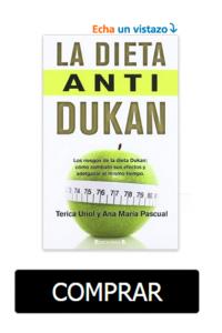 dieta-del-bocadillo-pdf-2016