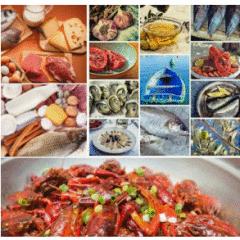 recetas-dieta-proteina