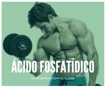 acido-fosfatidico-para-que-sirve