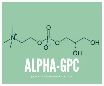 donde-comprar-alpha-gpc-1