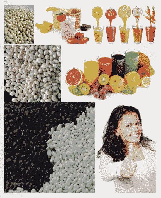 extractos-para-bajar-de-peso