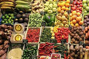 fruta-en-dieta-80-10-10