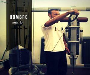 ejercicio-deltoides-anterior-elevacion-frontal