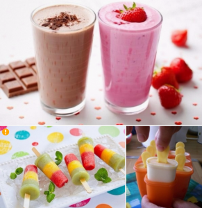 como-hacer-la-dieta-less-mills