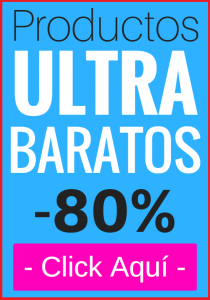 PRODUCTOS-super-BARATOS