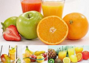 dieta-zona-recetas