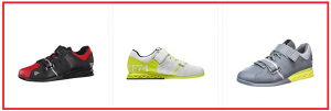 reebok-crossfit-lifter-plus-zapatillas-halterofilia