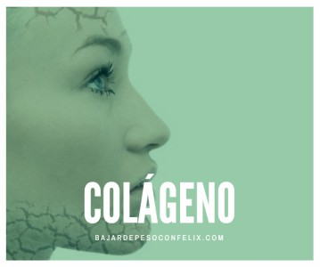 tomar-colageno-contraindicaciones