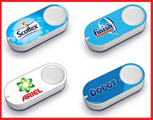 dash-button-programable
