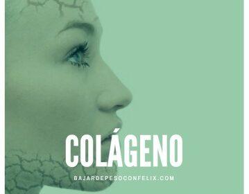 Antes de comprar colageno en capsula o pastillas lee esto- Cuales son mejores?