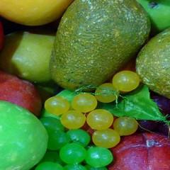 5 trucos de la fruta para adelgazar