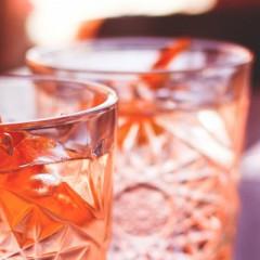 Calorias de las bebidas alcoholicas: Elije tu mismo