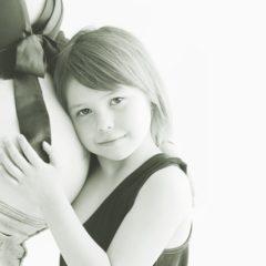 Ejercicios para embarazadas: 4 claves IMPRESCINDIBLES