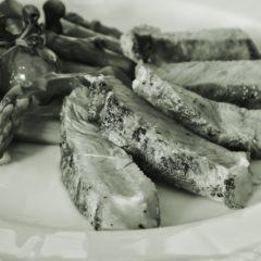 Dieta de proteinas, DCME la dieta proteina NÚMERO 1! Sé el primero en enterarte