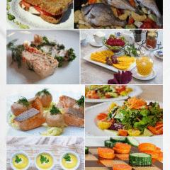 Dietas rapidas 8 ESPECTACULARES ejemplos REALES !! Además con su suplementacion